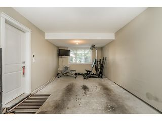 """Photo 18: 106 13368 72 Avenue in Surrey: West Newton Townhouse for sale in """"Crafton Hill"""" : MLS®# R2314183"""