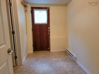 Photo 14: 11 Marlborough Drive in Sydney: 201-Sydney Residential for sale (Cape Breton)  : MLS®# 202122514