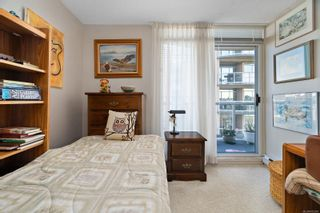 Photo 18: 903 1020 View St in : Vi Downtown Condo for sale (Victoria)  : MLS®# 872349