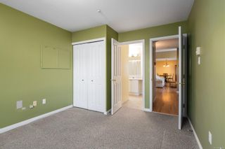 Photo 17: 5224 Arbour Cres in : Na North Nanaimo Row/Townhouse for sale (Nanaimo)  : MLS®# 867266