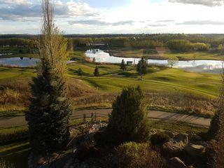 Photo 22: 140 Mt Cascade Close SE in Calgary: McKenzie Lake Detached for sale : MLS®# A1120941