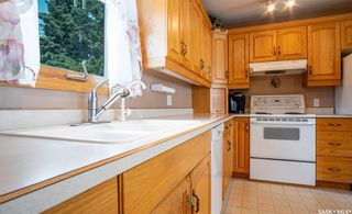 Photo 8: 513 3rd Avenue in Cudworth: Residential for sale : MLS®# SK863670