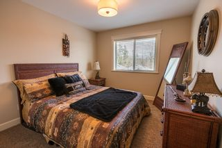 """Photo 26: 11212 236A Street in Maple Ridge: Cottonwood MR House for sale in """"THE POINTE"""" : MLS®# R2141893"""