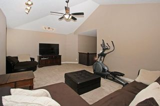 Photo 22: 241 ASPEN STONE PL SW in Calgary: Aspen Woods House for sale : MLS®# C4163587
