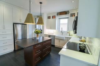 Photo 17: 328 Oxford Street in Winnipeg: River Heights North Residential for sale (1C)  : MLS®# 202102901
