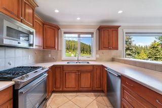 Photo 19: 4321 Southeast 10 Avenue in Salmon Arm: Little Mountain House for sale (SE Salmon Arm)  : MLS®# 10206807