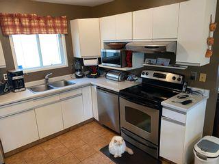 Photo 14: 7421 186 Street in Edmonton: Zone 20 House for sale : MLS®# E4263326