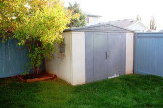Photo 33: 19031 50 Avenue in Edmonton: Zone 20 House for sale : MLS®# E4262476