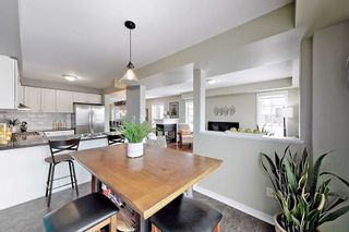 Photo 19: 35 Westover Drive in Clarington: Bowmanville House (2-Storey) for sale : MLS®# E5095389