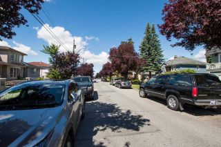 Photo 20: 736 E 55TH Avenue in Vancouver: South Vancouver House for sale (Vancouver East)  : MLS®# R2591326