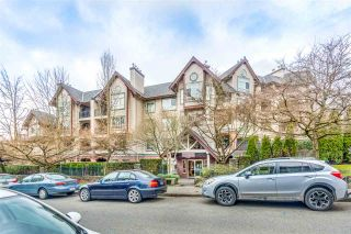 """Photo 22: 404 150 W 22ND Street in North Vancouver: Central Lonsdale Condo for sale in """"The Sierra"""" : MLS®# R2547580"""