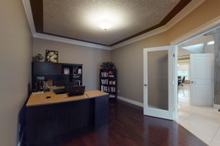 Photo 4: 1254 ADAMSON DR. SW in Edmonton: House for sale : MLS®# E4241926