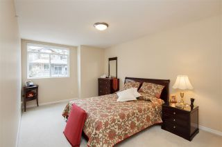 """Photo 20: 74 1701 PARKWAY Boulevard in Coquitlam: Westwood Plateau House for sale in """"TANGO"""" : MLS®# R2572995"""