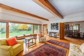 Photo 45: 903 Bradley Dyne Rd in : NS Ardmore House for sale (North Saanich)  : MLS®# 870746