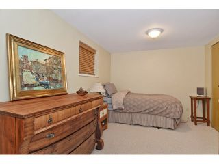 Photo 18: 2901 W 35TH Avenue in Vancouver: MacKenzie Heights House for sale (Vancouver West)  : MLS®# V1124780