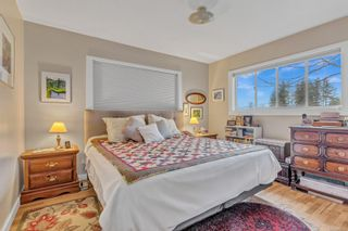 Photo 15: 611 Colwyn St in : CR Campbell River Central Full Duplex for sale (Campbell River)  : MLS®# 860200