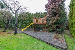 Photo 28: 1283 Santa Maria Pl in VICTORIA: SW Strawberry Vale House for sale (Saanich West)  : MLS®# 804520
