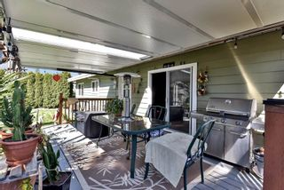 Photo 16: 17254 61B Avenue in Surrey: Cloverdale BC House for sale (Cloverdale)  : MLS®# R2579123