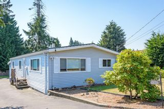 Photo 31: 2173 E 5th St in Courtenay: CV Courtenay East Manufactured Home for sale (Comox Valley)  : MLS®# 880124