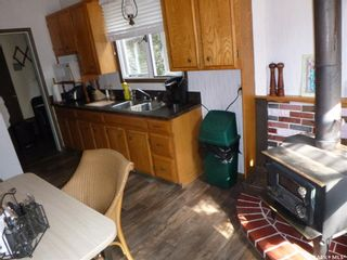 Photo 13: 58 Oskunamoo Drive in Greenwater Provincial Park: Residential for sale : MLS®# SK863694