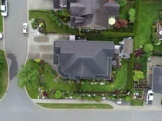 Photo 76: 206 Marie Pl in CAMPBELL RIVER: CR Willow Point House for sale (Campbell River)  : MLS®# 840853