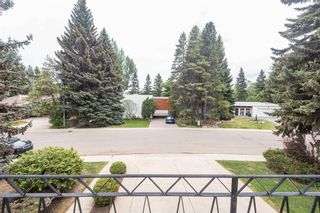 Photo 19: 8 VALLEYVIEW Crescent in Edmonton: Zone 10 House for sale : MLS®# E4249401