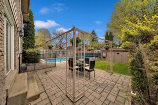 Photo 18: 38 Michael Boulevard in Whitby: Lynde Creek House (2-Storey) for sale : MLS®# E5226833