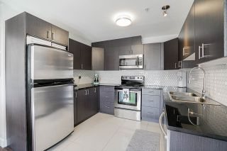 """Photo 6: 301 2228 WELCHER Avenue in Port Coquitlam: Central Pt Coquitlam Condo for sale in """"STATION HILL"""" : MLS®# R2544421"""