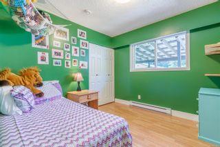 Photo 23: 563 Nova St in : Na South Nanaimo House for sale (Nanaimo)  : MLS®# 850294