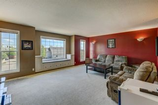 Photo 16: 55 Thornbird Way SE: Airdrie Detached for sale : MLS®# A1114077