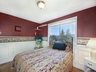 Photo 9:  in Coquitlam: Chineside House for rent : MLS®# AR025B