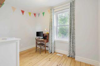 Photo 31: 34 Zina Street: Orangeville House (2-Storey) for sale : MLS®# W5262899