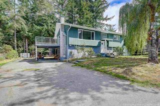 Photo 15: 2682 PARKWAY Drive in Surrey: King George Corridor House for sale (South Surrey White Rock)  : MLS®# R2548655