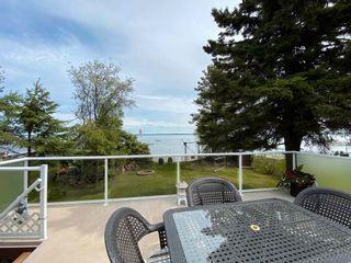 Photo 21: 306 CRYSTAL SPRINGS Close: Rural Wetaskiwin County House for sale : MLS®# E4247177