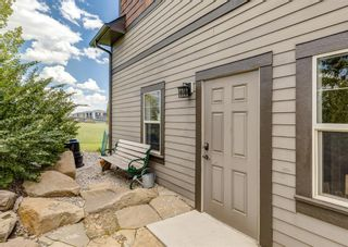 Photo 37: 1104 Channelside Way SW: Airdrie Detached for sale : MLS®# A1100000