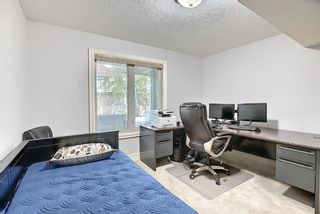 Photo 35: 46 West Cedar Place SW in Calgary: West Springs Detached for sale : MLS®# A1112742
