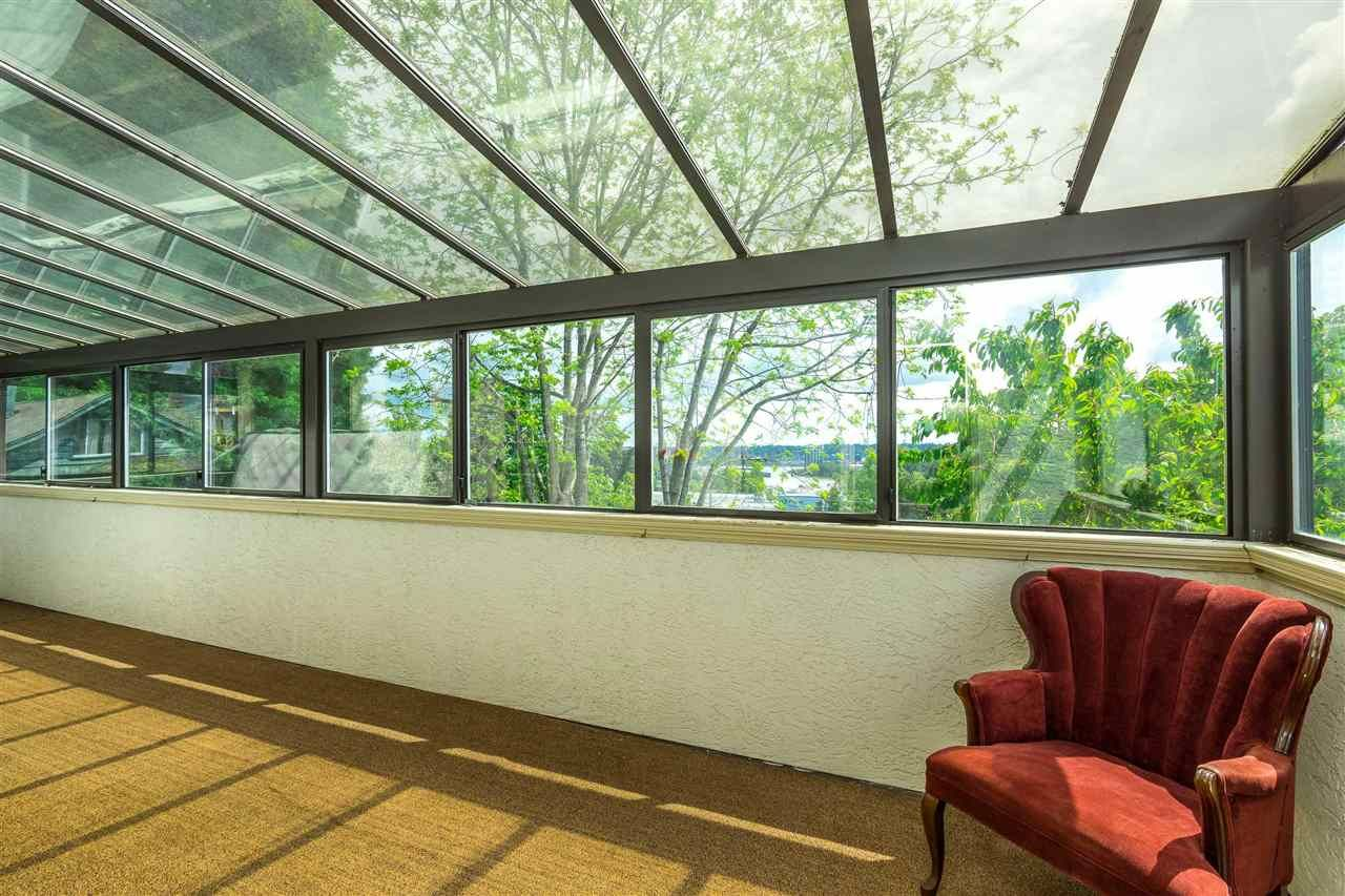 Photo 30: Photos: 1608 NANAIMO Street in New Westminster: West End NW House for sale : MLS®# R2579359