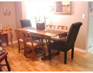 "Photo 5: 5 2865 GLEN Drive in Coquitlam: Eagle Ridge CQ House for sale in ""BOSTON MEADOWS"" : MLS®# V667821"