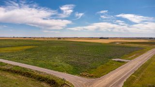 Photo 17: Range Road 283A in Rural Rocky View County: Rural Rocky View MD Residential Land for sale : MLS®# A1144843