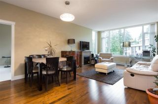 """Photo 3: 811 1415 PARKWAY Boulevard in Coquitlam: Westwood Plateau Condo for sale in """"Cascade"""" : MLS®# R2551899"""