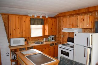 Photo 9: 46 Aggermore Point in Amherst: 102N-North Of Hwy 104 Residential for sale (Northern Region)  : MLS®# 201924159