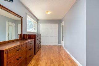 Photo 18: 11143 40 Avenue in Edmonton: Zone 16 House for sale : MLS®# E4247313