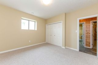 Photo 23: 224005 Twp 470: Rural Wetaskiwin County House for sale : MLS®# E4255474