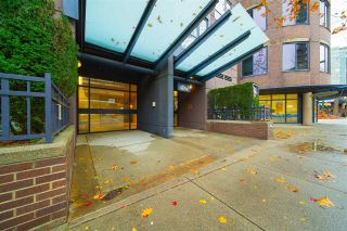 """Photo 11: 506 3438 VANNESS Avenue in Vancouver: Collingwood VE Condo for sale in """"THE CENTRO"""" (Vancouver East)  : MLS®# R2518322"""