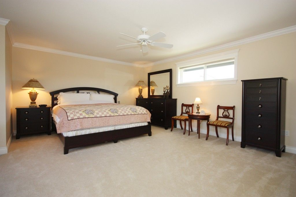 Photo 15: Photos: 2292 137 Street in Surrey: Elgin Chantrell House for sale (South Surrey White Rock)  : MLS®# F1311873