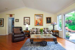 "Photo 9: 67 9208 208 Street in Langley: Walnut Grove 1/2 Duplex for sale in ""CHURCHILL PARK"" : MLS®# R2585608"