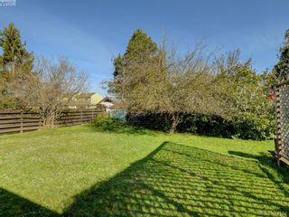 Photo 15: 1660 Earlston Ave in VICTORIA: SE Mt Tolmie House for sale (Saanich East)  : MLS®# 837570