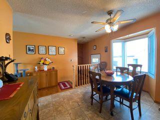 Photo 7: 7208 134A Avenue in Edmonton: Zone 02 House for sale : MLS®# E4246129