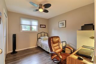 Photo 11: 4410 46A Street: St. Paul Town House for sale : MLS®# E4260095