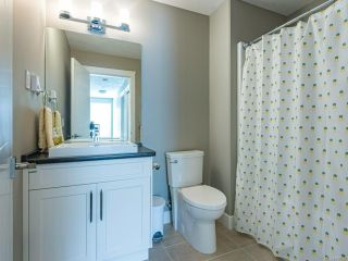 Photo 16: 123 2077 20th St in COURTENAY: CV Courtenay City Row/Townhouse for sale (Comox Valley)  : MLS®# 840030